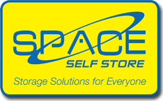 Space Self Store - Storage Somerset